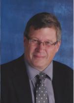 Bill Kristjanson