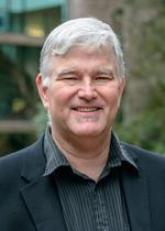 Dennis Esson