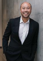 Dr. Erik Leung