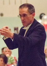 Rob Billington