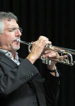 Greg Bush