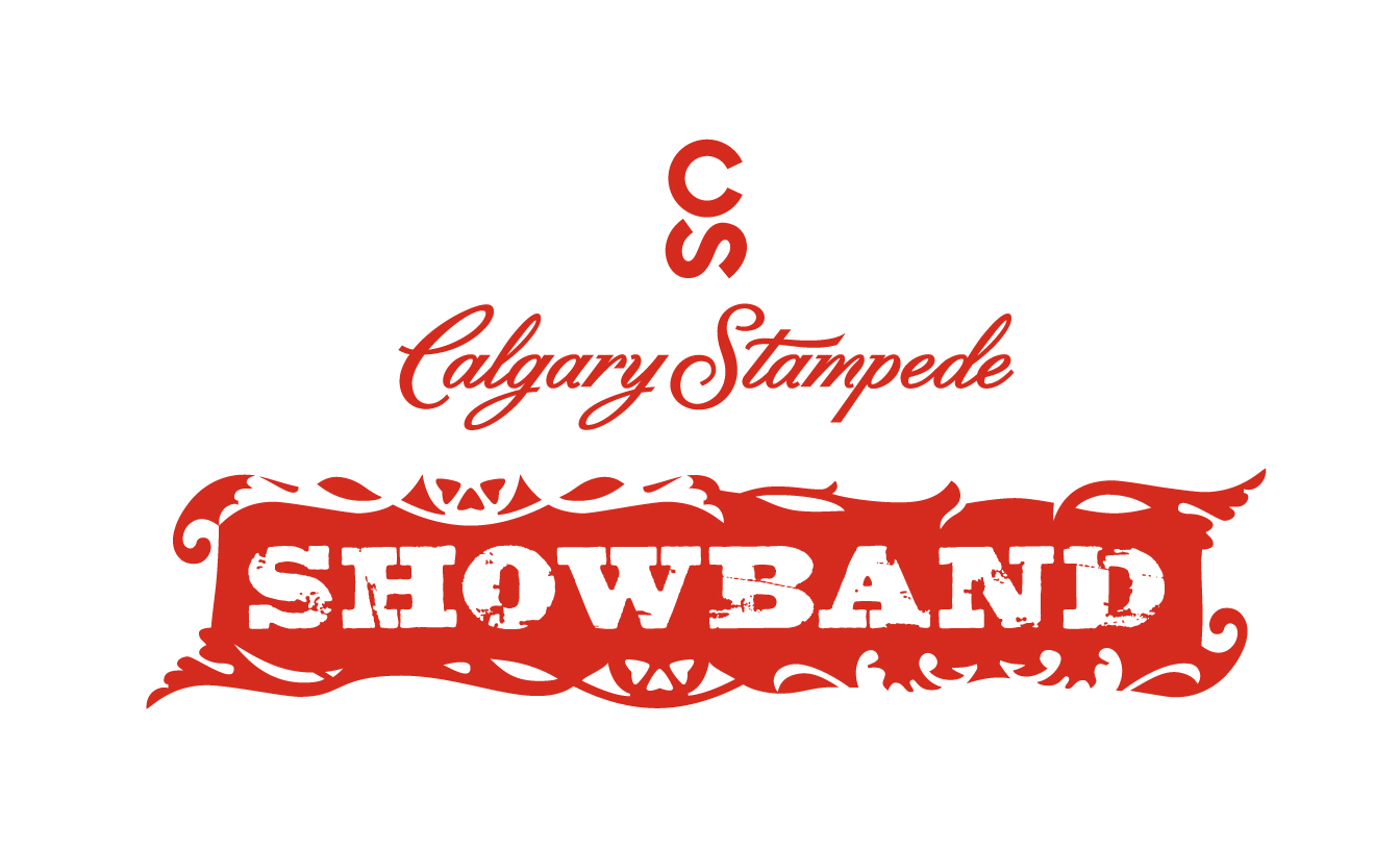 The Calgary Stampede Foundation