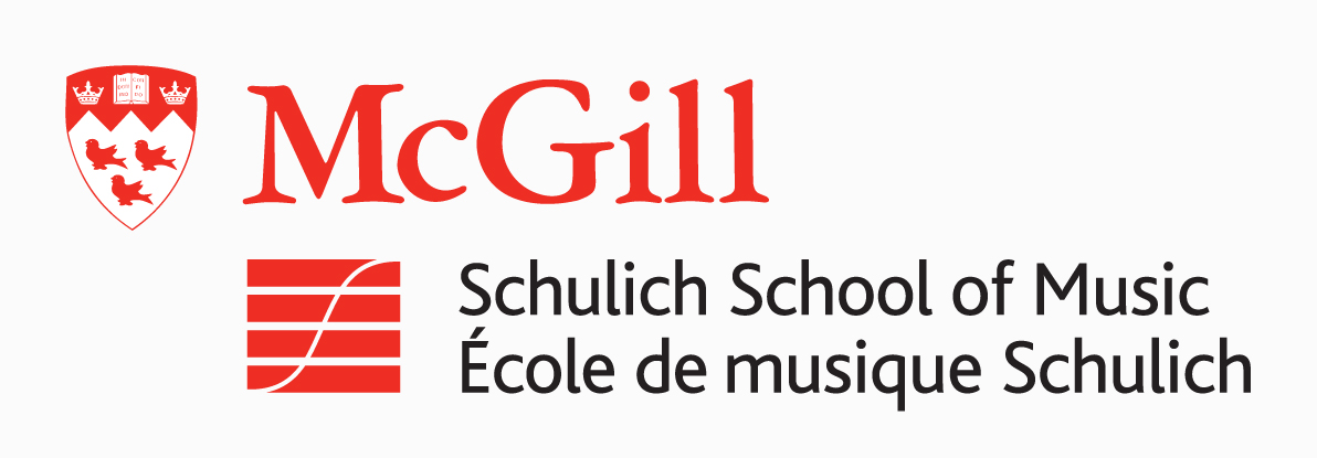 McGill University - Schulich School of Music