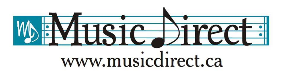 Music Direct Ltd.