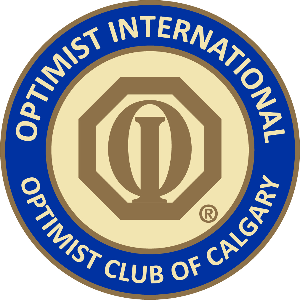 The Optimist Club of Calgary