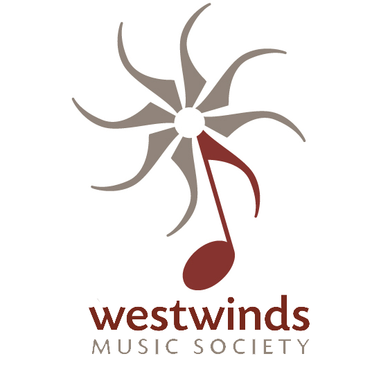 Westwinds Music Society